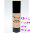 Oil Free Liquid Foundation, 30ml Bottle, by Masquerade