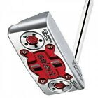 New Titleist Scotty Cameron Select 2014 Putter - Manufacturer Discontinued Model