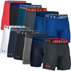 Under Armour HeatGear 2.0 Compression Squat Herren Training Hose Shorts 1289566