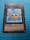Hanewata SDLS-EN021 Yu-Gi-Oh Common Card 1st Edition Mint New