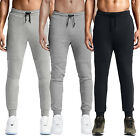 Nike Tech Fleece Men's Training Joggers Pants Trousers $100