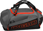 Ogio Endurance 8.0 Kit Bag