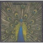 BLUETONES Expecting To Fly CD German Superior Quality 1996 11 Track (5404752)