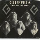GIUFFRIA Call To The Heart 7