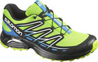 Salomon Wings Flyte GTX M