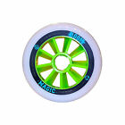 Внешний вид - ATOM BOOM MAGIC OUTDOOR INLINE SKATE WHEEL 90, 100, 110 OR 125MM
