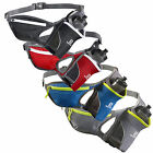 Salomon Hydro 45 Belt Bottle Holder Belt Bottle Holder Hydration System Bottle