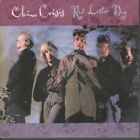 CHINA CRISIS Red Letter Day 7