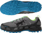 Inov8 Roclite 280 Mens Offroad Trail Running Shoes (Sample)