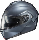 HJC IS-MAX 2 ANTHRACITE Off-Road Motorcycle Protective Gear Helmet
