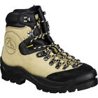 La Sportiva Makalu Hiking/ Work Boot