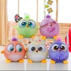 Lovely Child Plush Toy Stuffed Animals Birds Cute Soft Doll Kids Toys Gift 18CM