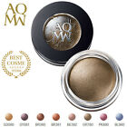Kose Japan COSME DECORTE Eye Glow Gem 3D Gradient Eyeshadow [choose any 2 color]
