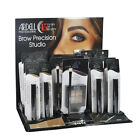 Ardell Brow Building Fiber Gel *Chose any one*