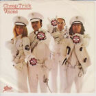 CHEAP TRICK Voices 7