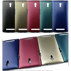 For Oppo Find 7 Find 7a X9007 NewMetallic Paint Design Hard case cover skin