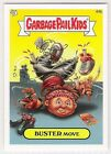 Garbage Pail Kids All New Series 7 #'s 1 -  52 a's and b's (your choice of 3)