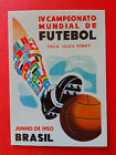 PANINI WORLD CUP STORY 1990 - choose your stickers n.1/228 - NEW!!!