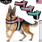 Freedom No-Pull Dog Harness Training Package with Leash for Small/Medium/L/XL US