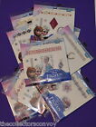 Topps FROZEN FASHION PACK (body face nail bracelets art TATTOOS) Disney Princess