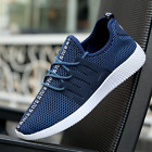 2017 New Fashion Men's Casual Shoes Breathable  Sneakers Running Sports shoes