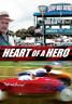 Home Theatre Films-Dvd Heart Of A Hero  (UK IMPORT)  DVD NEW