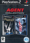 James Bond Pack (Includes: GoldenEye Rogue Agent and 007 Everything or Nothing) £49.22 GBP