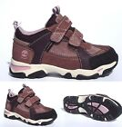 Girls Kids Childrens Timberland Trail Force Trainers Shoes TimberDry Size UK 7.5