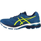 Asics Gel-Pulse 8 Men Her