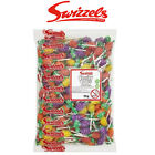 SWIZZELS FRUITY POPS LOLLIES WHOLESALE RETRO SWEETS CANDY WEDDING FAVOURITES