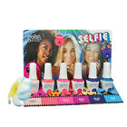 Nail Harmony Gelish Soak Off Gel Polish Selfie Collection 0.5oz *Chose any one*