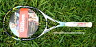 New Wilson BLX2 Juice Pro racquet 96 Basalt MP Del Potro originals