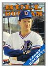 2016 Topps Archives Bull Durham Singles - YOU PICK COMPLETE YOUR SET