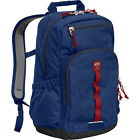 STM Goods Trestle Small Backpack 3 Colors Business & Laptop Backpack NEW