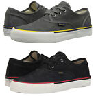 Polo Ralph Lauren Mens Morray Lace Up Low Casual Fashion Sneakers Shoes Kicks