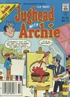 Jughead with Archie Digest (1974) #72 VG LOW GRADE