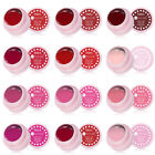 5ml Soak Off UV Polish Gel Red Series UV & LED Nail Art Varnish Decor UR SUGAR