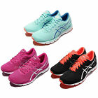 Asics Gel-Zaraca 5 V Womens Running Shoes Sneakers Trainers Pick 1