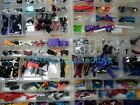 Transformers G1 & G2 Action Figure Parts Weapons Guns Launchers [PICK / CHOICE] $19.0 USD on eBay