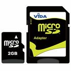 High Speed Micro SD SDHC SDXC Flash Memory Card For Microsoft Nokia Cell Phone