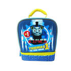 Thomas & Friends Thomas the Tank Engine Episode 1 Insulated Lunch Bag