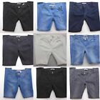 New Levi's Womens 711 Skinny Stretch Denim Jeans Pants All Sizes / Colors