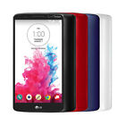 LG VS985 G3 32GB Verizon Wireless 4G LTE Android 13MP Camera Smartphone