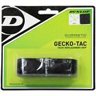 Dunlop Gecko-Tac Tennis Racquet Replacement Grip