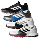NEW 2017 Adidas Mens ADIPOWER BOOST 3 Golf Shoes - Choose Size and Color!