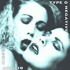 TYPE O NEGATIVE Bloody Kisses LN CD / Check Out My Other Hard To Find Gothic Cds