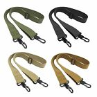 Condor Adjustable Rifle Two Point Sling Shoulder Strap Tactical Adapter 232