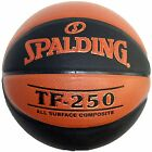 Spalding BE TF 250 Indoor / Outdoor Basketball