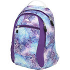High Sierra Curve Backpack 12 Colors Everyday Backpack NEW фото