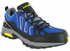 Goodyear Safety Trainers Composite S1P Work Mens Mesh Resitant Sole Shoes 1504